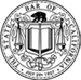 State Bar of California
